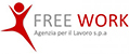 freework-logo