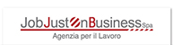 job_just_on_business-logo