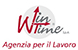 wintime-logo