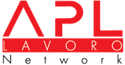 apl network-logo
