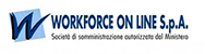 workforce-logo