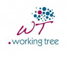 Working-tree-logo