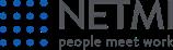 netmi logo